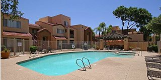 100 best apartments in phoenix az with pictures