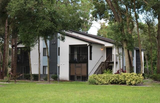 202 Riverbend #101 - 202 Riverbend #101 Dr, Altamonte Springs, FL 32714