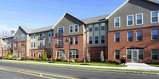 220 Apartments For Rent In Melrose, MA