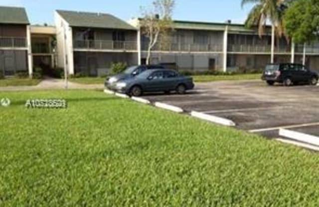 4135 NW 88 AV - 4135 NW 88 Ave, Coral Springs, FL 33065