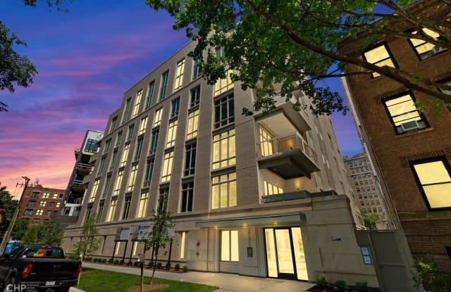 2753 North Hampden Court - 2753 North Hampden Court, Chicago, IL 60614