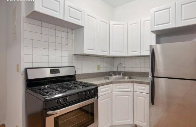 619 West 140th Street - 619 West 140th Street, New York, NY 10031
