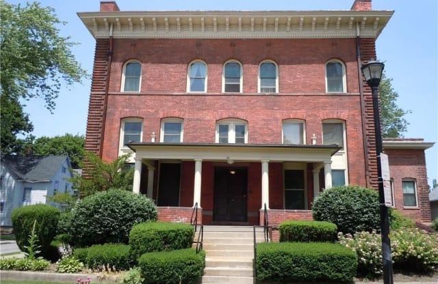94 Averill Avenue - 94 Averill Avenue, Rochester, NY 14620