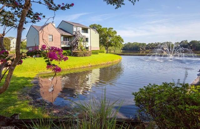The View at Mandarin - 4263 Losco Rd, Jacksonville, FL 32257