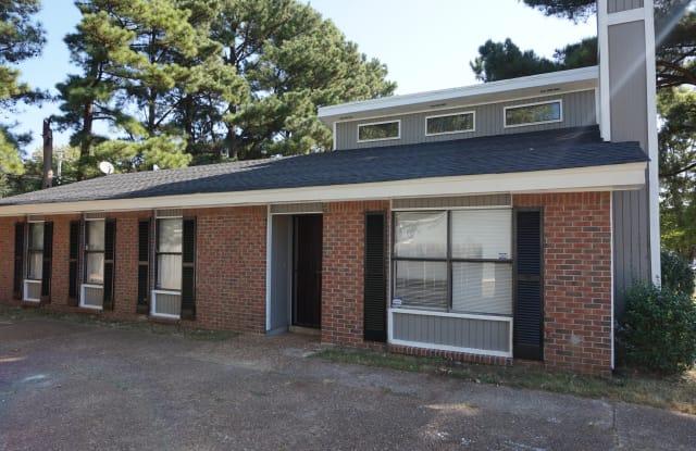 3486 Meier Dr - 3486 Meier Drive, Memphis, TN 38118