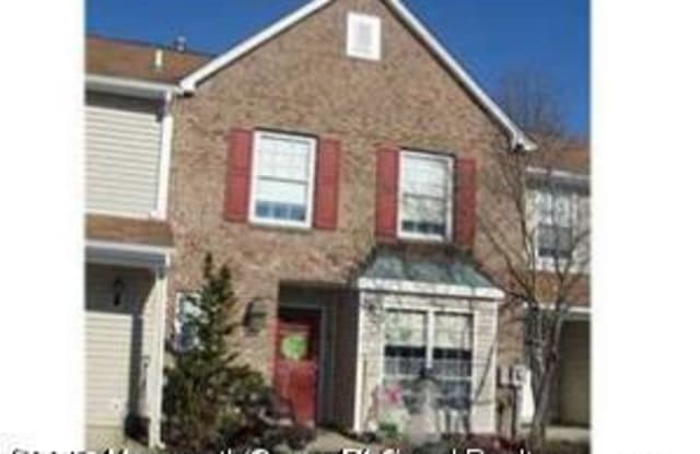 155 Tanglewood Place - 155 Tanglewood Place, Monmouth County, NJ 07751