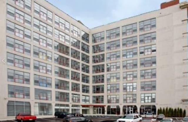 515 Carpenter St - 515 Carpenter Street, Philadelphia, PA 19147