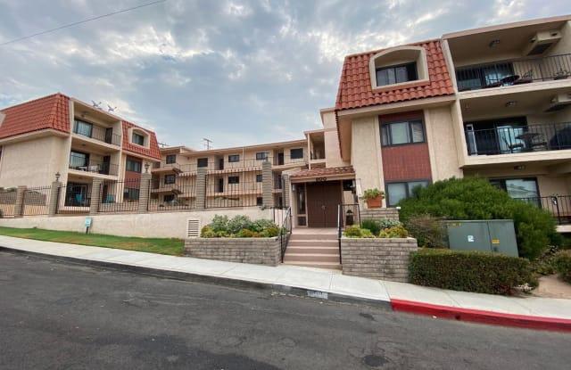 900 Cedar Street #301 - 900 Cedar Street, El Segundo, CA 90245