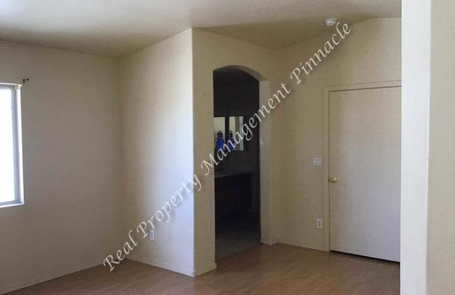 3734 West Oregon Avenue - 3734 West Oregon Avenue, Phoenix, AZ 85019