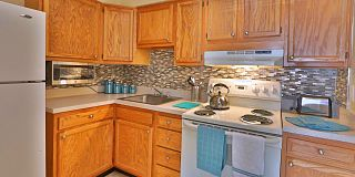 20 Best Apartments In Glen Burnie Md With Pictures