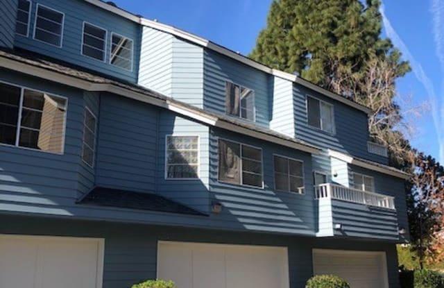 4874 Thille Street - 4874 Thille Street, Ventura, CA 93003