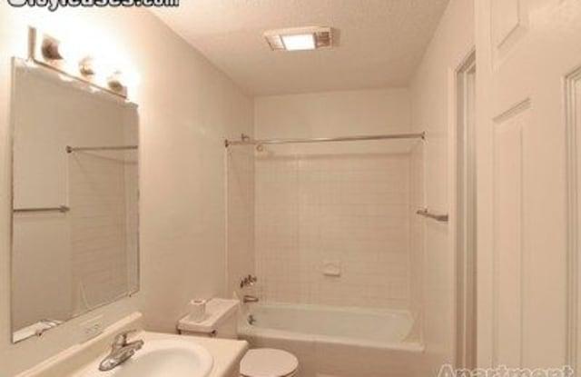 3725 Fountain Ave - 3725 Fountain Avenue, East Ridge, TN 37412
