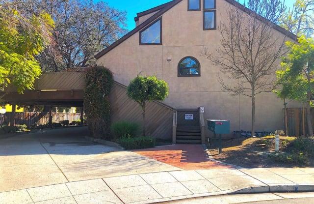 952 Bellomo Avenue - 952 Bellomo Avenue, Sunnyvale, CA 94086