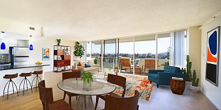 20 Best Apartments In San Mateo Ca With Pictures