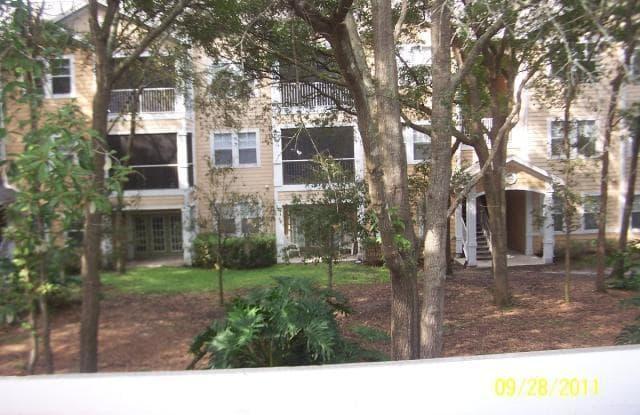 12171 BEACH BLVD - 12171 Beach Boulevard, Jacksonville, FL 32246