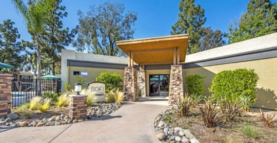 20 best apartments for rent in poway ca with pictures