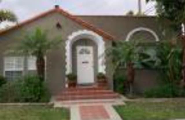 1169 E 36th Street - 1169 36th Street, Long Beach, CA 90807