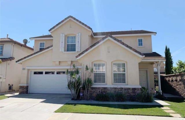 5723 Waverly Drive - 5723 Waverly Drive, Chino Hills, CA 91709