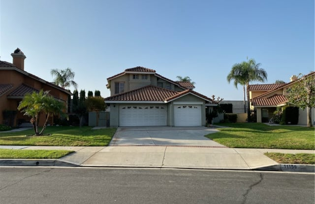 11159 Summerside Lane - 11159 Summerside Lane, Rancho Cucamonga, CA 91737