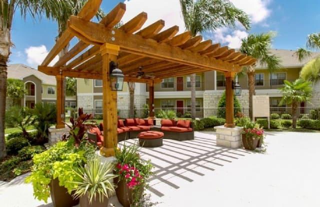 Pavilions at Northshore - 301 Northshore Blvd, Portland, TX 78374