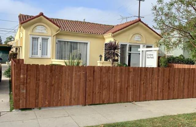 1846 LEIGHTON Avenue - 1846 Leighton Avenue, Los Angeles, CA 90062