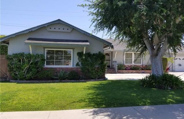 1275 Conway Avenue - 1275 Conway Avenue, Costa Mesa, CA 92626