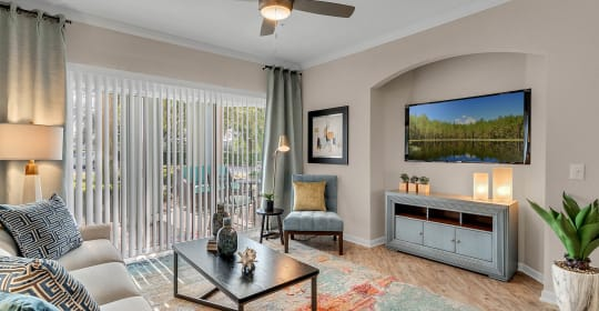 20 Best Apartments Near Ucf With Pictures