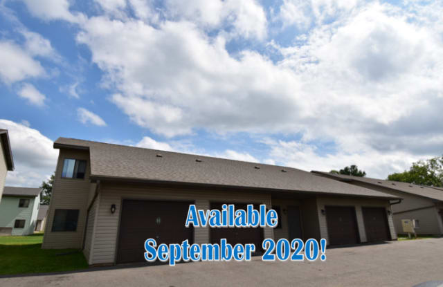 1216 Northpoint Drive - 1216 N Point Dr, Stevens Point, WI 54481