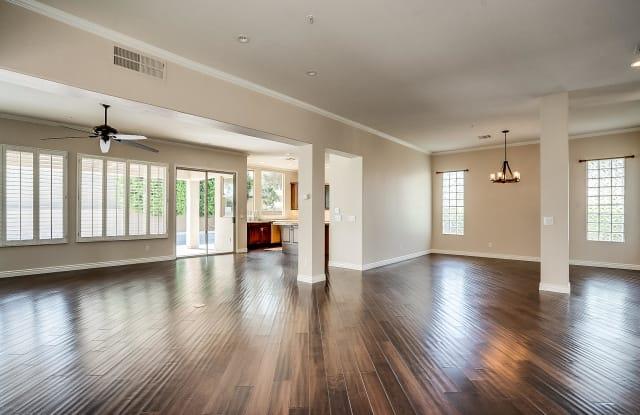 7855 E DESERT COVE Avenue - 7855 East Desert Cove Avenue, Scottsdale, AZ 85260