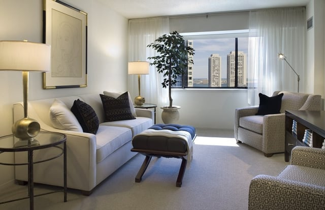 100 Best Apartments For Rent In Boston, MA (with pictures)!