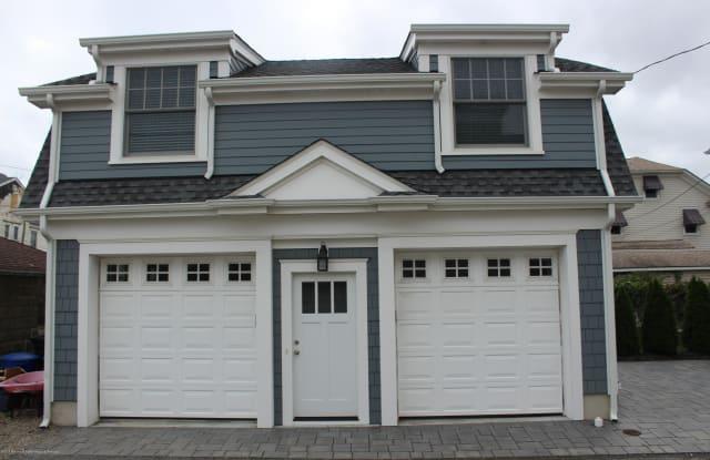 132 Sylvania Lane - 132 Sylvania Ln, Avon-by-the-Sea, NJ 07717