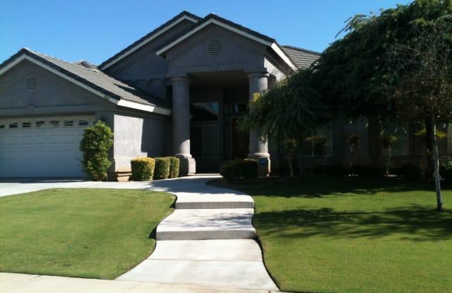 8611 Exodus Ln - 8611 Exodus Lane, Bakersfield, CA 93312