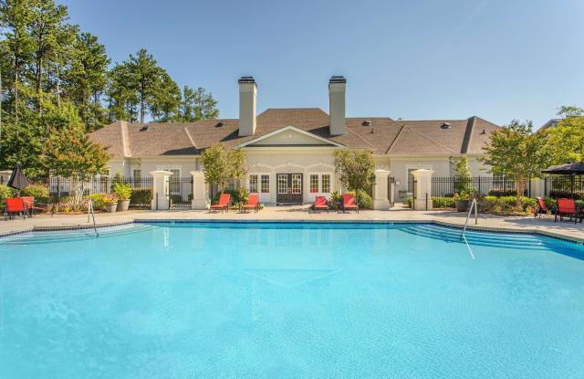The Estates at Perimeter - 50 Saint Andrews Dr, Augusta, GA 30909