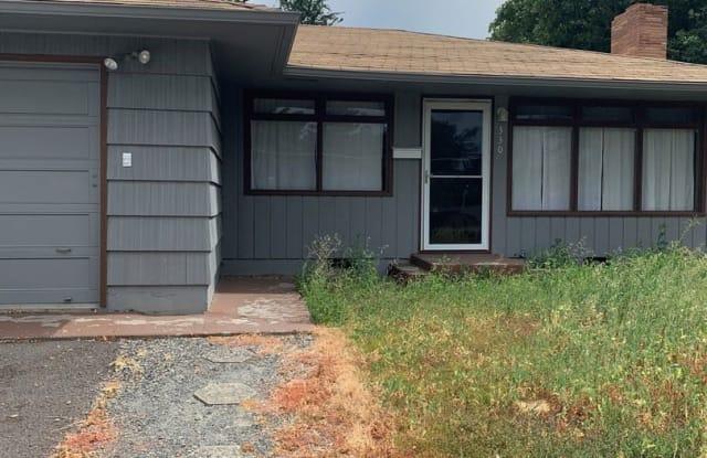 330 Donald St - 330 Donald Street, Klamath Falls, OR 97601
