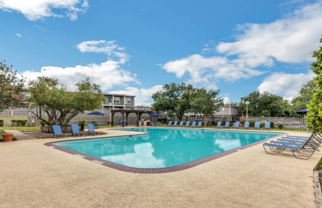 The Grand 1501 - 1501 Harvey Rd, College Station, TX 77840