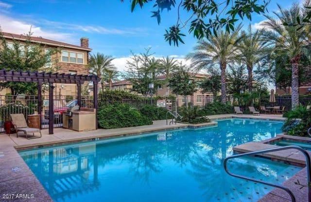 5550 N 16TH Street - 5550 North 16th Street, Phoenix, AZ 85014