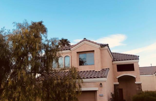 9172 Craven Ave - 9172 Craven Avenue, Las Vegas, NV 89149