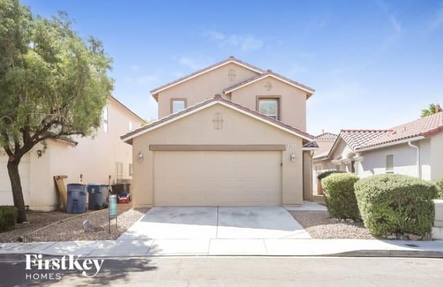 5013 Whistling Acres Avenue - 5013 Whistling Acres Avenue, Las Vegas, NV 89131