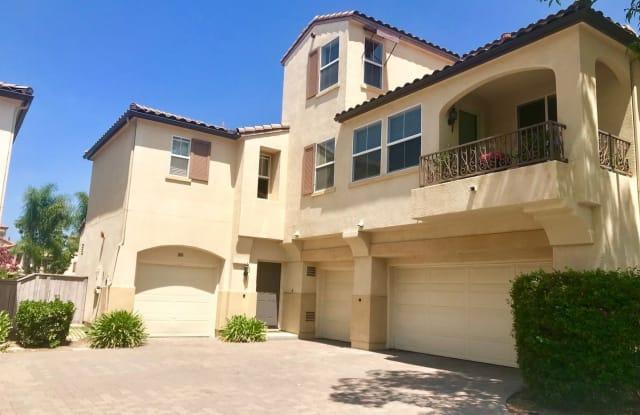 888 Custer Avenue - 888 Custer Avenue, San Marcos, CA 92078