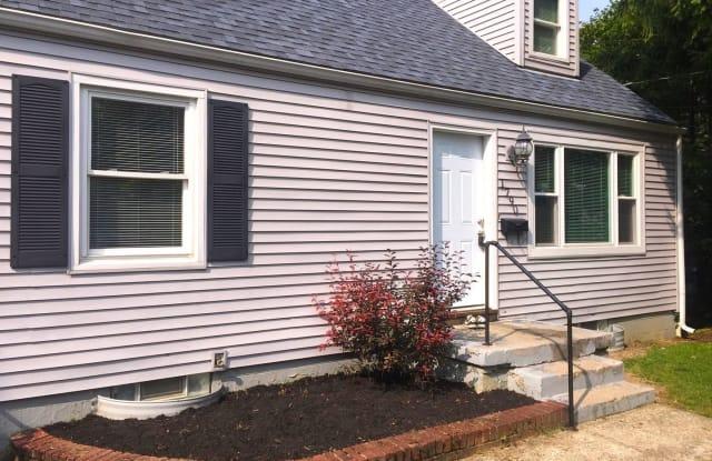 1790 E. Cooke Rd. - 1790 East Cooke Road, Columbus, OH 43224