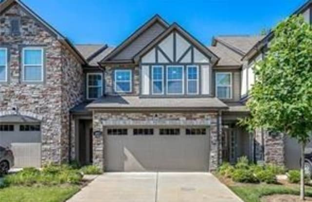 9449 Glenburn Lane - 9449 Glenburn Lane, Charlotte, NC 28278