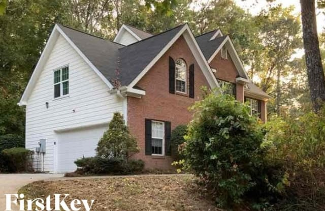 3192 Lovell Drive Southwest - 3192 Lovell Dr SW, Atlanta, GA 30311