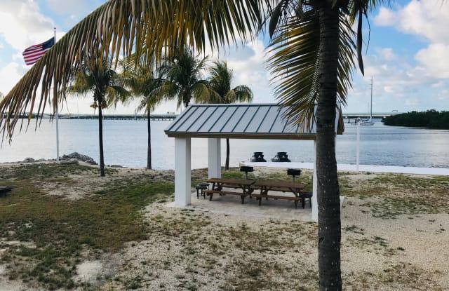 484 summerland Road - 484 Summerland Road, Key Largo, FL 33037