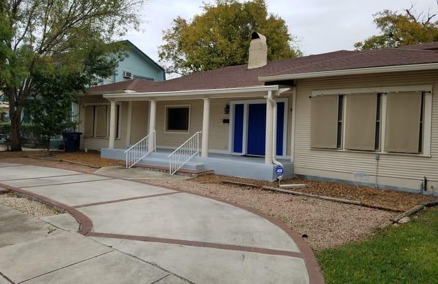 816 OGDEN ST - 816 Ogden Street, San Antonio, TX 78212