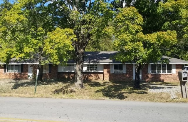 4744-A Norcross Rd - 4744 Norcross Rd, Chattanooga, TN 37343