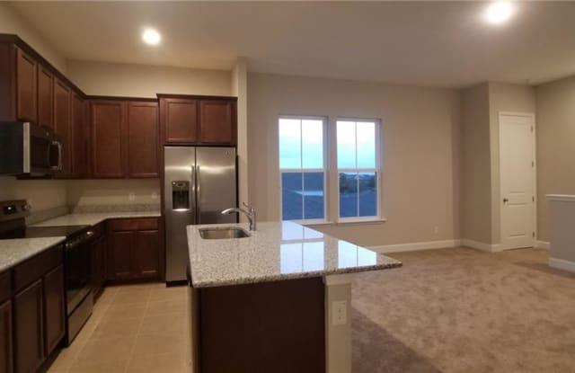 8650 TAVISTOCK LAKES BOULEVARD - 8650 Tavistock Lakes Boulevard, Orlando, FL 32827