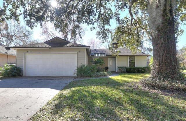 11589 TYNDEL CREEK LN - 11589 Tyndel Creek Lane, Jacksonville, FL 32223