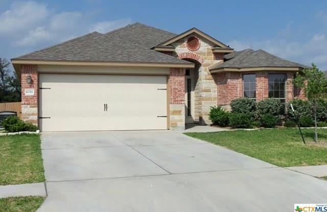 6711 Bayberry Drive - 6711 Bayberry Drive, Killeen, TX 76542