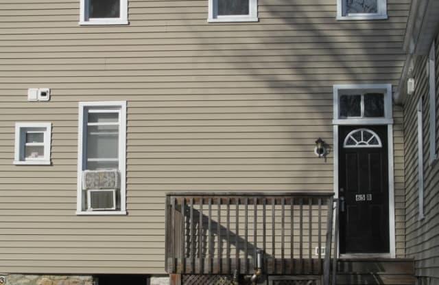63-65 W MAIN ST - 63 W Main St, Rockaway, NJ 07866