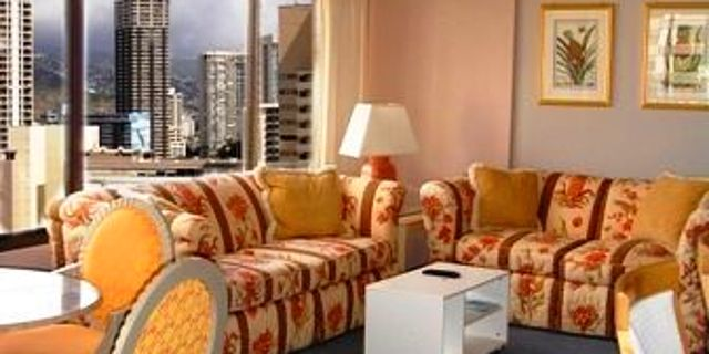 Surprising 100 Best Apartments In Honolulu Hi With Pictures Download Free Architecture Designs Rallybritishbridgeorg
